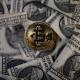 Giá Bitcoin hôm nay 26/3: Thị trường tiền ảo có dấu hiệu phục hồi
