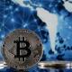 Giá Bitcoin hôm nay 6/12: Các đồng tiền điện tử đồng loạt được phục hồi
