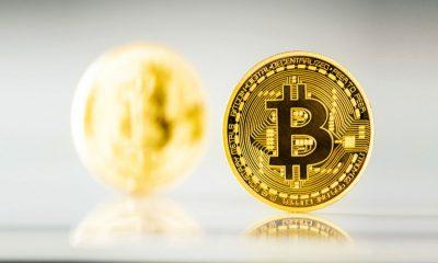 Giá Bitcoin hôm nay 7/12: Các đồng tiền ảo tăng, giảm trái chiều