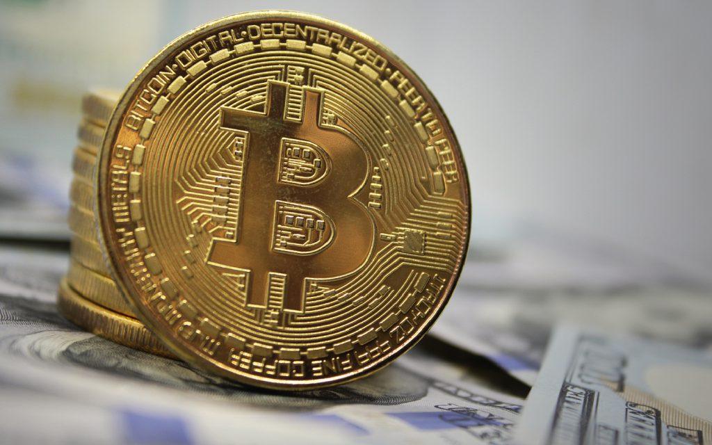 Bitcoin 7/3, giá bitcoin hôm nay, giá bitcoin 7/3