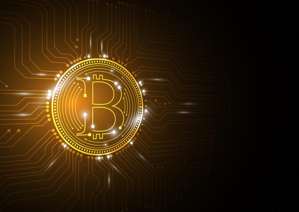 Bitcoin 9/12, giá bitcoin hôm nay, giá bitcoin 9/12