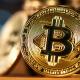 Giá Bitcoin hôm nay 20/4: Thị trường tiền ảo tiếp tục giảm giá