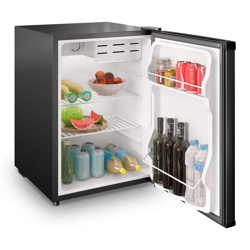 Tủ lạnh mini giá bao nhiêu?