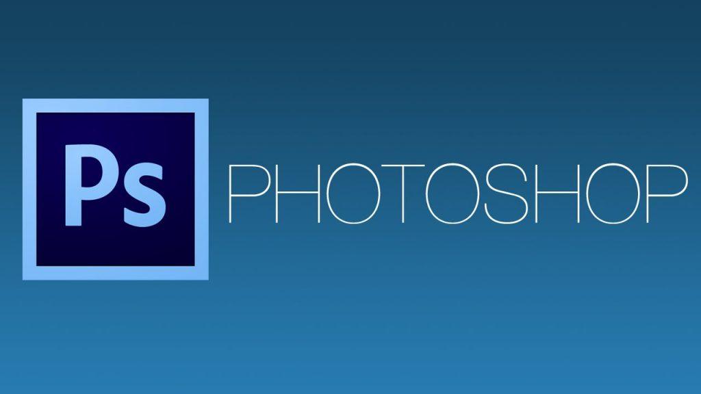 Giảm dung lượng ảnh, cách giảm dung lượng ảnh, phần mềm giảm dung lượng ảnh miễn phí