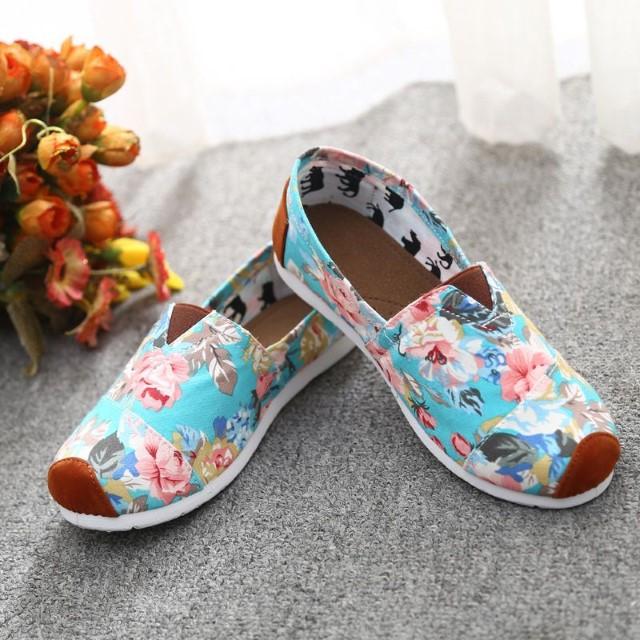 giày lười nữ, giày lười, cách chọn giày lười