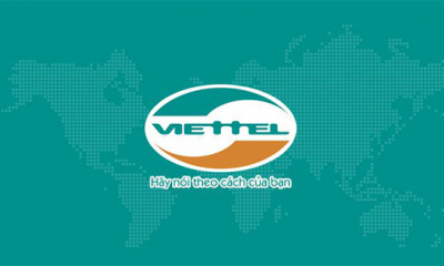 Cách kiểm tra gói cước Viettel internet đang sử dụng