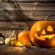 Ngày lễ Halloween và những điều có thể bạn vẫn chưa biết