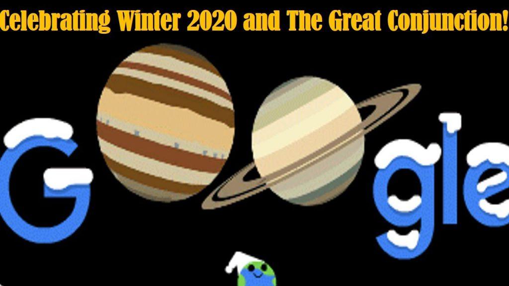 hành tinh đôi Đông Chí, hành tinh đôi Đông Chí là gì, ngày Đông Chí, hành tinh đôi