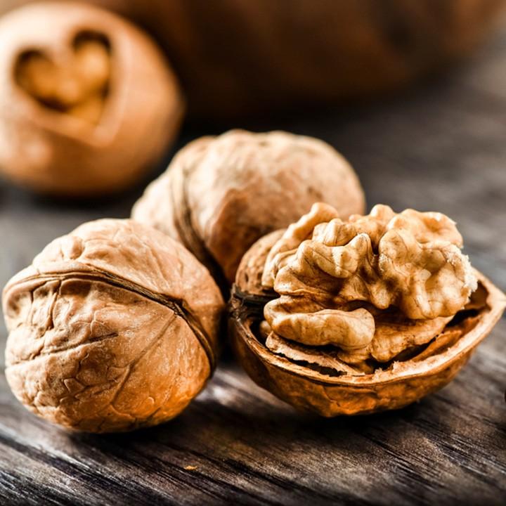 loại hạt tốt cho sức khỏe