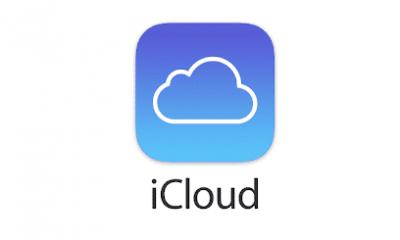 Bỏ túi cách nhận và sử dụng iCloud dung lượng cao miễn phí trong một tháng