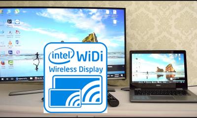 Mách bạn 4 cách kết nối laptop với tivi hiệu quả nhất