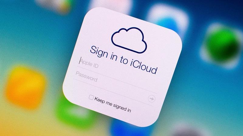 Bật mí cách khôi phục mật khẩu iCloud nhanh chóng, dễ dàng