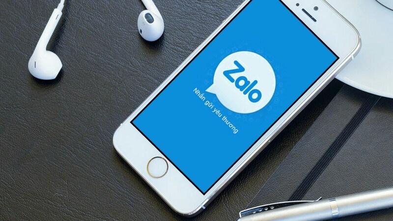 Cách đơn giản để khôi phục tin nhắn Zalo trên điện thoại và máy tính