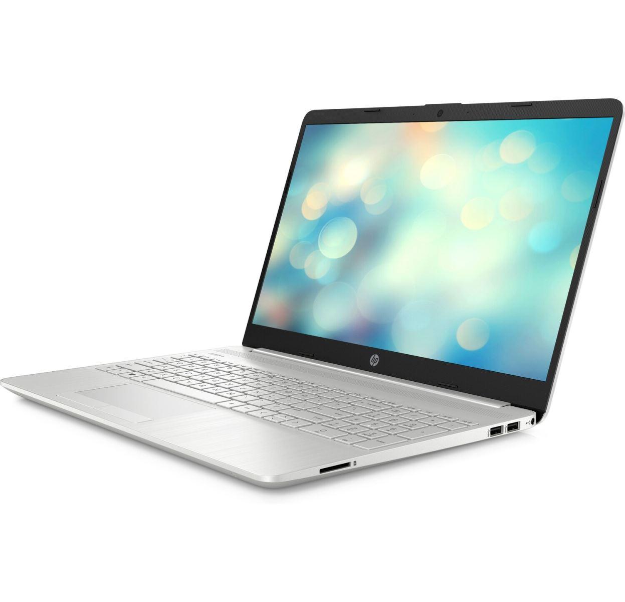 """Top 5 loại laptop """"xịn xò"""", giá rẻ dành cho sinh viên"""