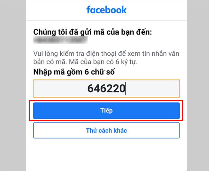 cách lấy lại mật khẩu facebook, mật khẩu facebook, đổi mật khẩu facebook