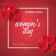 Top lời chúc 8/3 hay và ý nghĩa nhất dành cho những người phụ nữ yêu thương
