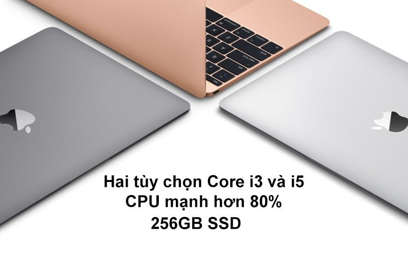 macbook air 2020, có nên mua macbook air 2020, macbook m1 giá