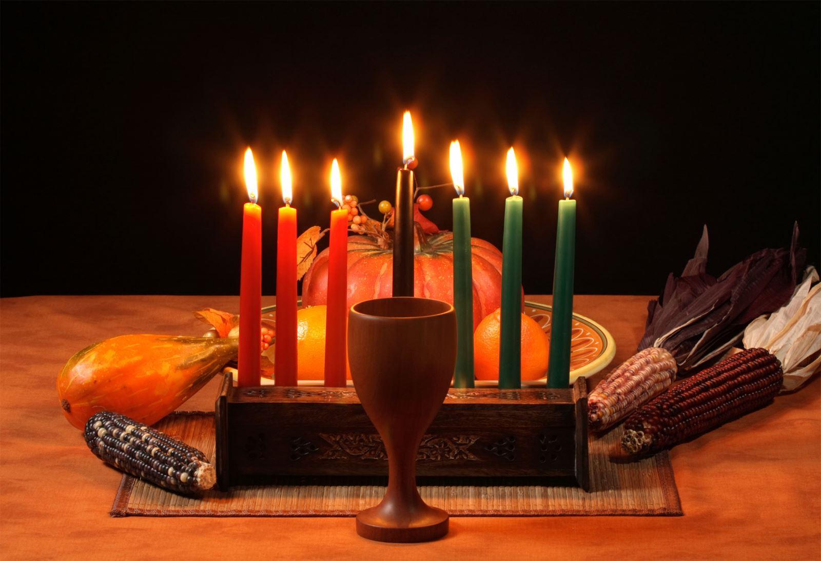 December Global Holidays là gì? Mùa lễ hội tháng 12 có gì nổi bật?