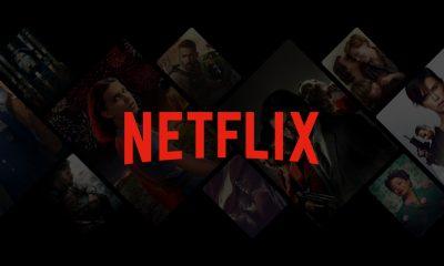 Netflix là gì? Những điều cần biết về Netflix