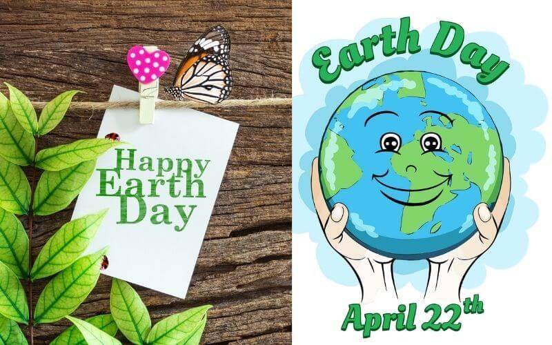 Ngày Trái Đất 2021: Chủ đề ngày trái đất lần thứ 51 là gì?