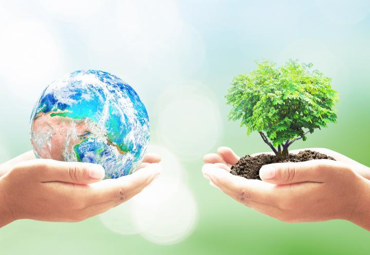 ngày trái đất, ngày trái đất 2021