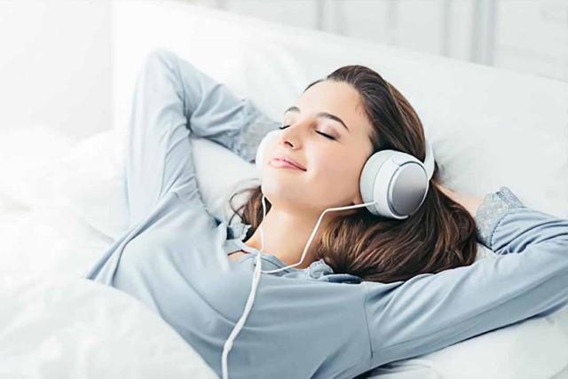 nhạc dễ ngủ, nhạc ngủ ngon, nghe nhạc dễ ngủ