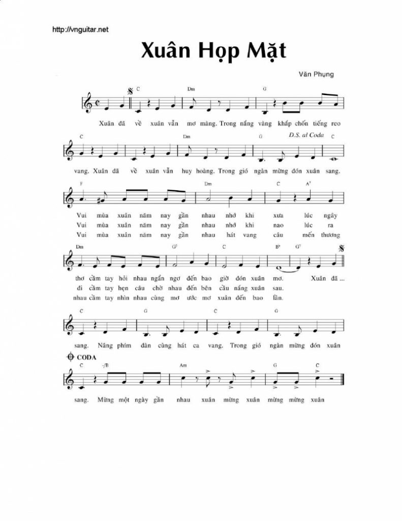 nhạc tết, list nhạc tết 2021