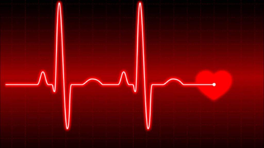 Nhịp tim bao nhiêu là bình thường, nhịp tim bình thường?