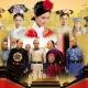 Những bộ phim xuyên không hay nhất Trung Quốc mà mọt phim Hoa ngữ không được bỏ lỡ