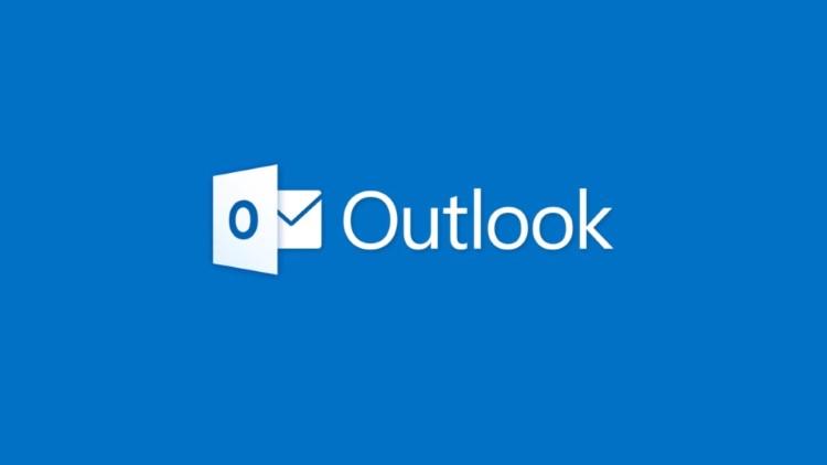 Outlook là gì? Ưu điểm và cách sử dụng Outlook