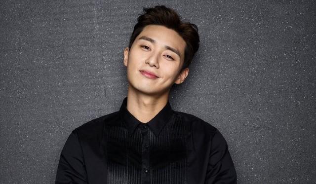 Park Seo Joon, nam thần Park Seo Joon, vai diễn của Park Seo Joon