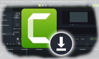 Top phần mềm cắt video phổ biến được đánh giá cao