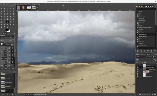 phần mềm chỉnh sửa ảnh, chỉnh sửa ảnh, phần mềm tạo ảnh