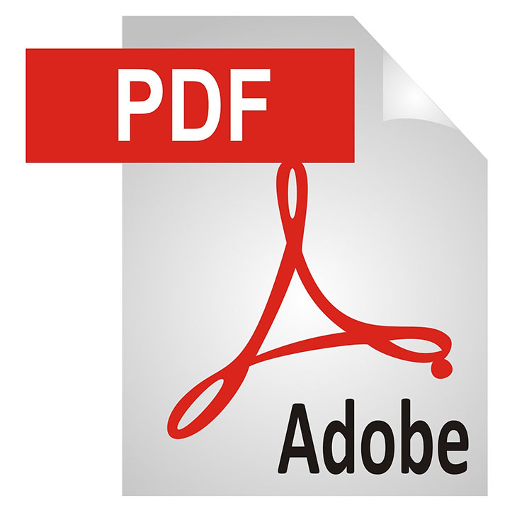 Top 7 phần mềm đọc PDF miễn phí và tốt nhất