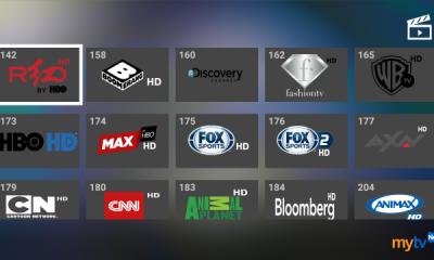 Gợi ý 8 phần mềm xem tivi trực tuyến phổ biến nhất