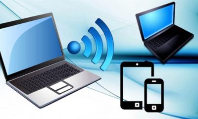 Cách phát wifi từ laptop win 10 nhanh chóng và đơn giản nhất