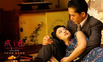 Top 10 phim 18+ Trung Quốc hấp dẫn nhất mọi thời đại