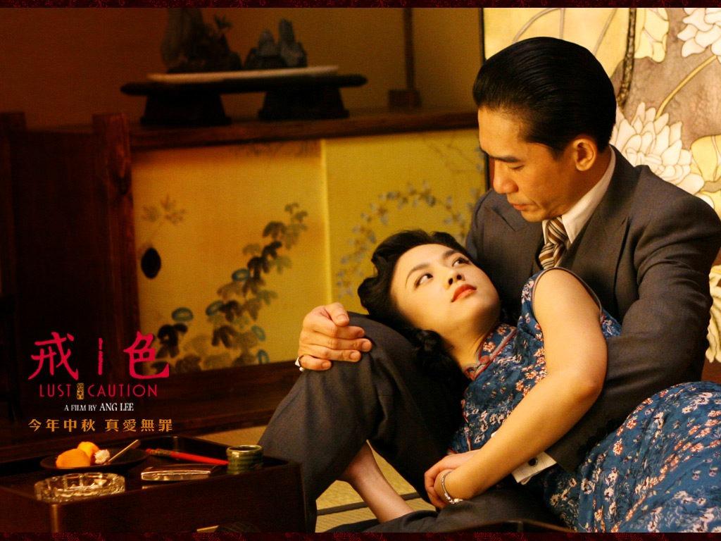 Những bộ phim 18 hay nhất lịch sử Trung Quốc hấp dẫn nhất mọi thời đại