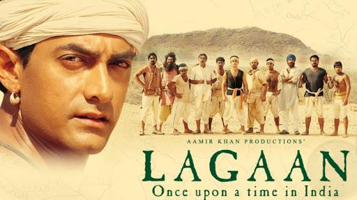 Top 5 phim Ấn Độ hay nhất và ý nghĩa nhất mọi thời đại