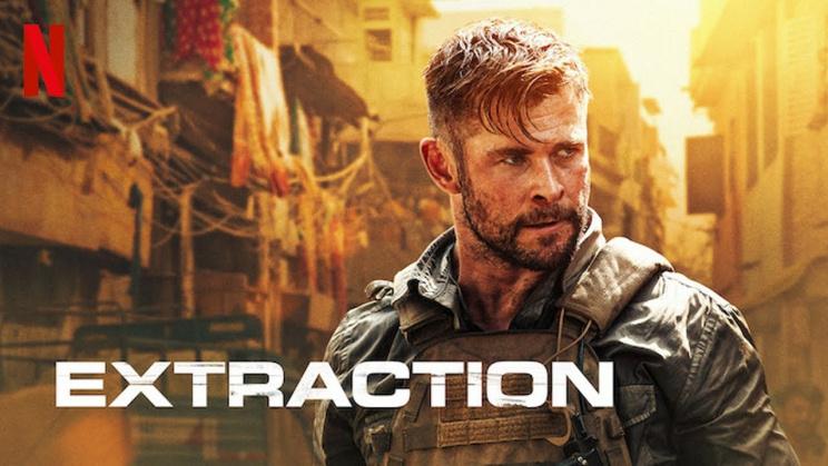 phim hành động mỹ, phim hành động, top 10 phim hành động