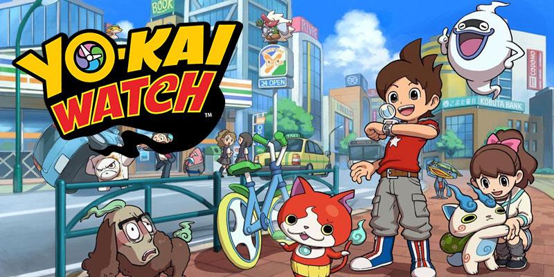 Top 7 phim hoạt hình Nhật Bản hay nhất dành cho trẻ em