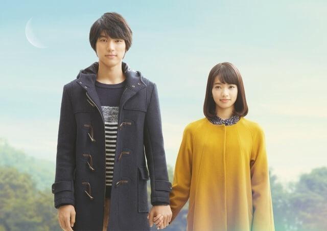 Top 10 phim 18+ Nhật Bản hay nhất bạn không nên bỏ qua