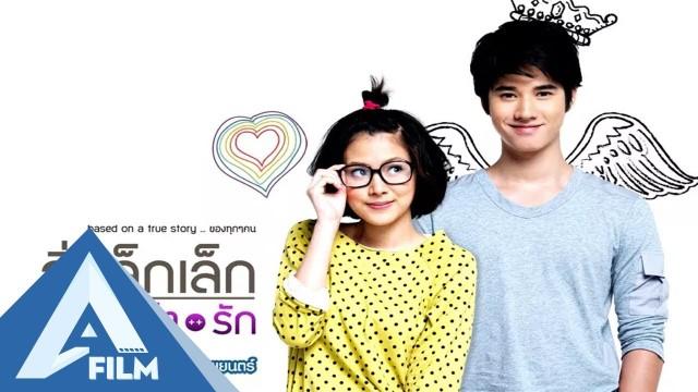 phim Thái Lan, bộ phim Thái Lan, phim Thái Lan hay