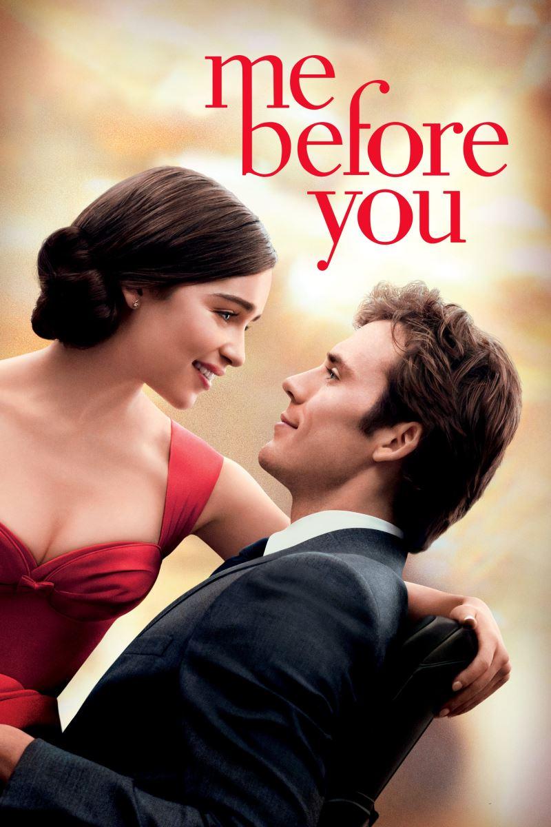 Top 10 phim tình cảm Mỹ lãng mạn và đầy cảm xúc nhất bạn nên xem