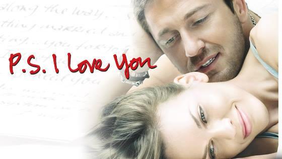 phim tình cảm mỹ, phim tình cảm, phim tình cảm lãng mạn