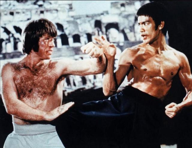 phim võ thuật, phim hành động võ thuật, phim võ thuật hay