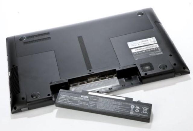 pin laptop, cách kiểm tra pin laptop, pin laptop bị chai