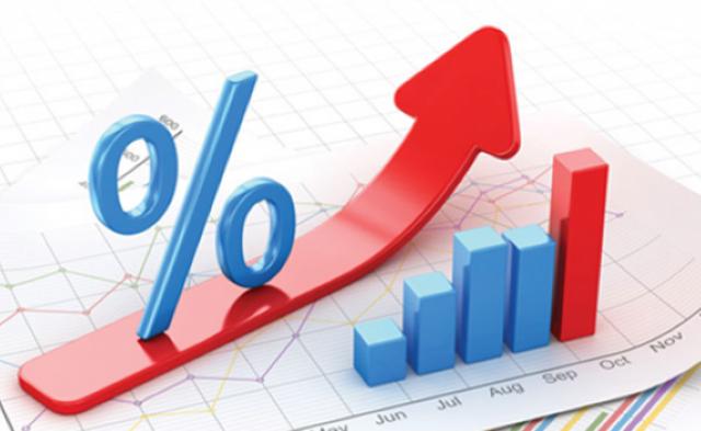 So sánh lãi suất ngân hàng tháng 3/2021 và lưu ý khi gửi tiết kiệm
