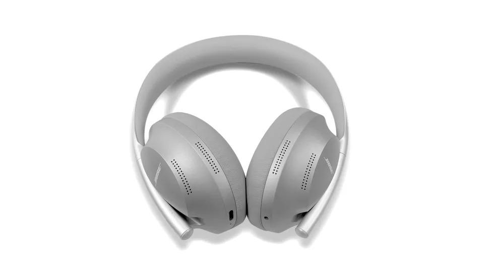 Top 7 tai nghe Over ear không dây tốt nhất 2021