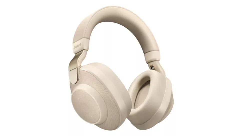 tai nghe Over ear, tai nghe không dây, tai nghe Over ear không dây, tai nghe tốt nhất 2020